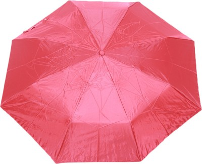 A-Maze am-001Red Umbrella