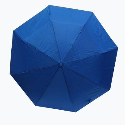 DIZIONARIO 3 Fold Pakiza Classic Umbrella