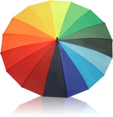 Samaa S-0022 Umbrella