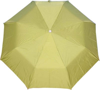 Zadine UMB_147 Umbrella