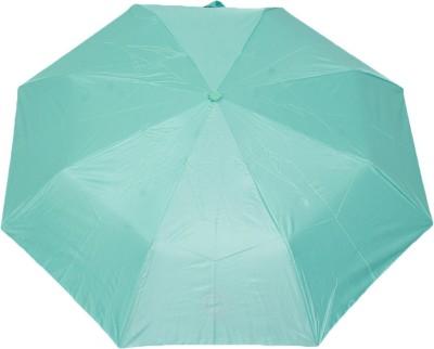 A-Maze am-001Greeen Umbrella