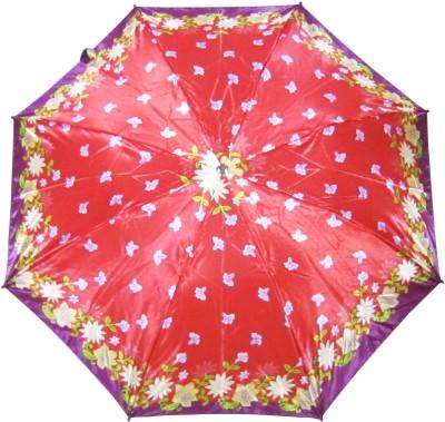Fendo Avon Auto Open Kim 400115_k Umbrella