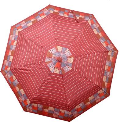 JORSS UUMBR006 Umbrella