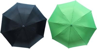 DIZIONARIO 2 Fold Classic Umbrella