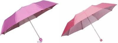 Zadine Umbrella(Umb_143_182) Umbrella