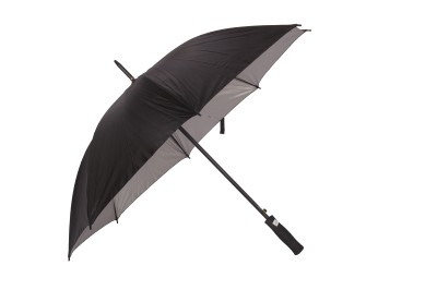 Casela Best Quality Designer A-2044 Umbrella