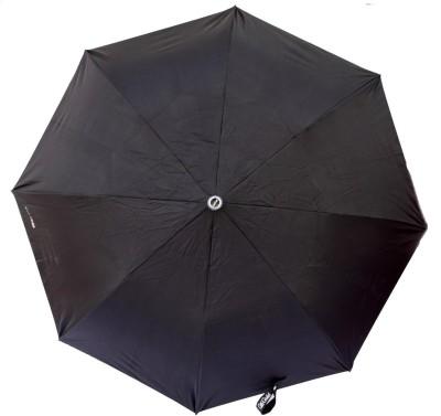 MISTOB M92 Umbrella(Black)