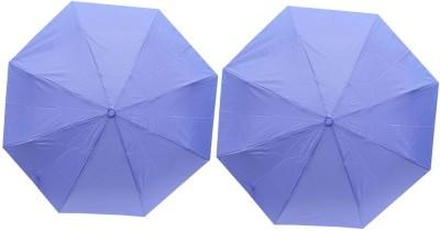 DIZIONARIO 3 Fold Pakiza Super Umbrella
