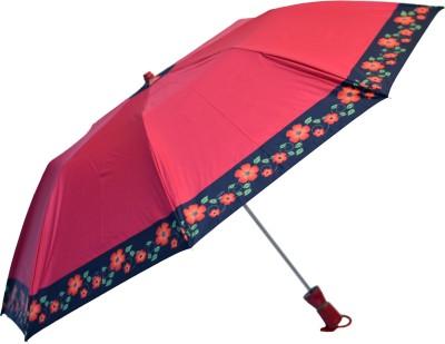 HighLands HighLands_Cindrella Umbrella