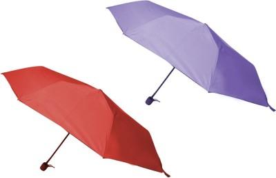 BrandTrendz BTC30 Umbrella