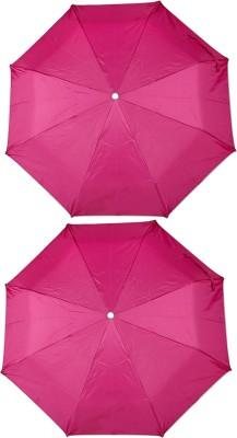 PeepalComm ZA-UMB-2P Umbrella