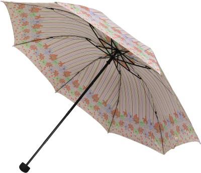 UROOJ O-005 Umbrella