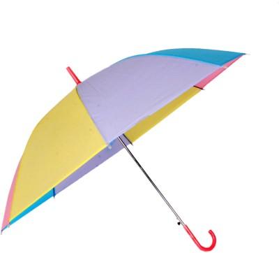 Cretiv Ladies & Kids Umbrella