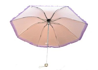 Ellis ss22 Umbrella(Multicolor)