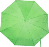 A-Maze am-001pista Umbrella (Green)