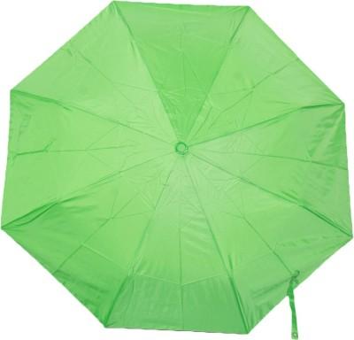 A-Maze am-001pista Umbrella