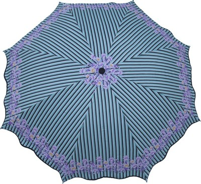 Rainfun RFW47 Umbrella