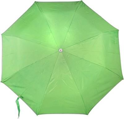 Mistob Mist Umbrella(green)