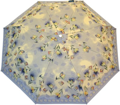 HighLands Umb_Princess_2 Umbrella