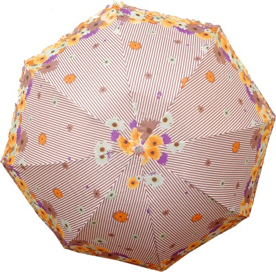 JORSS umbr018 Umbrella