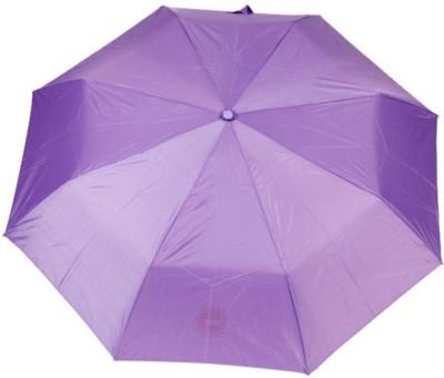 Ellis EPSUML009A Umbrella