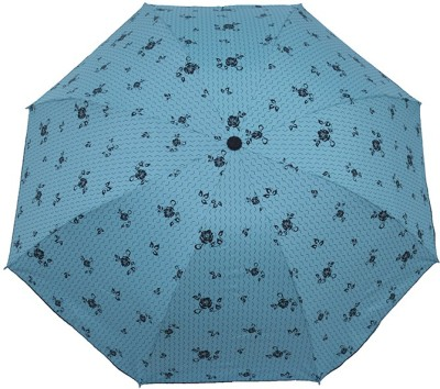 Rainfun RFW40 Umbrella