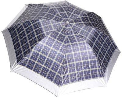 Samaa C-D-B_002 Umbrella