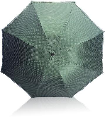 Samaa S-0014 Umbrella