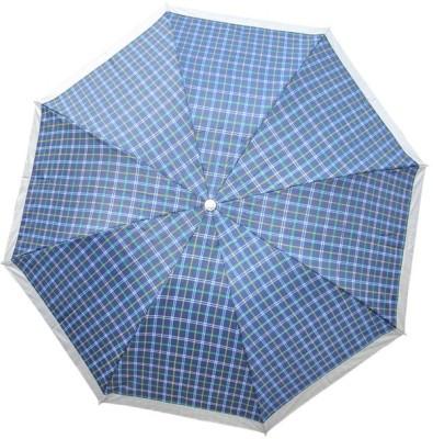 Solly check012 Umbrella