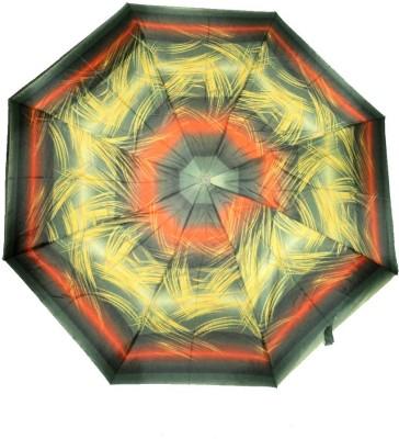 Mode Sun Protector Umbrella