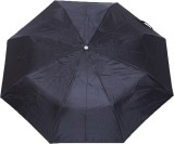 A-Maze amazeblackpan-001 Umbrella (Black...