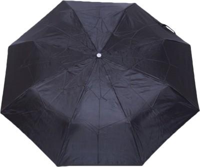 A-Maze amazeblackpan-001 Umbrella