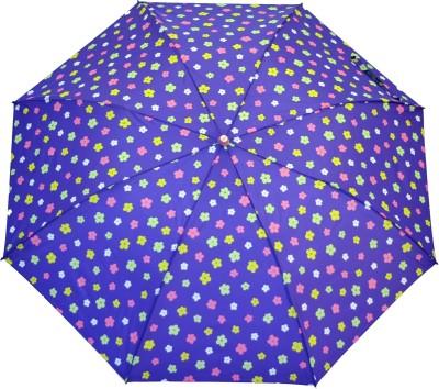 HighLands Umb_SuperPrint_2 Umbrella