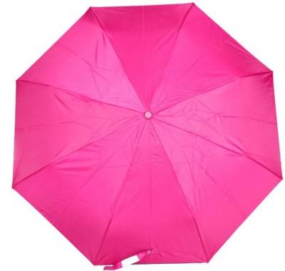 Mistob Mist Umbrella(Magenta pink)