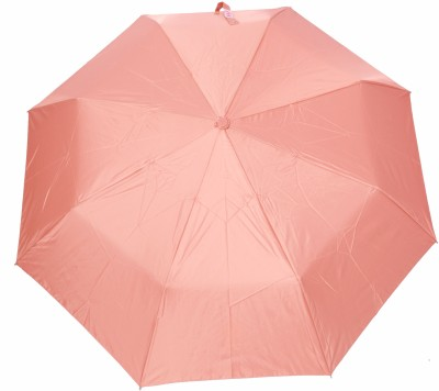 Zadine UMB181 Umbrella
