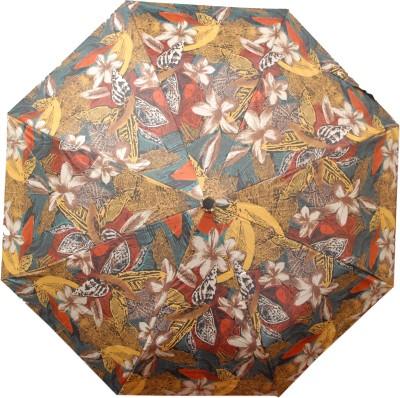 JORSS UUMBR007 Umbrella