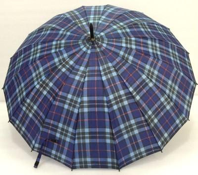 D9t9 Ble Umbrella