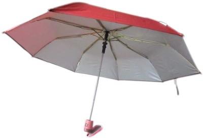 Avon Fendo DESIRE_B Umbrella