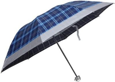 Samaa C_B-003 Umbrella