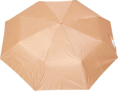 A-Maze am-001-Peach Umbrella