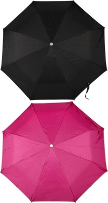 Zarsa ZA-2UMBBP Umbrella