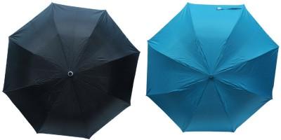 DIZIONARIO 2 Fold Super Umbrella
