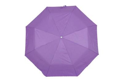 Bagra store Premium Quality A-2002 Umbrella