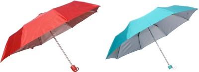 Zadine Umbrella(Umb_145_180) Umbrella