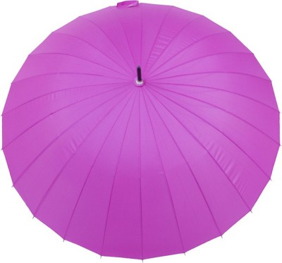 Rainfun RFM39 Umbrella