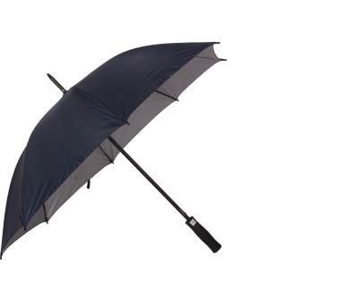 Casela Best Quality Designer A-2041 Umbrella