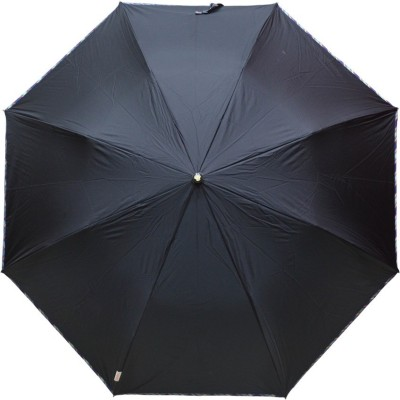 Fendo 400025_C Umbrella