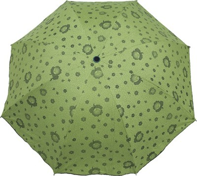 Rainfun RFW36 Umbrella