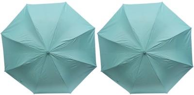 DIZIONARIO 2 Fold Umbrella