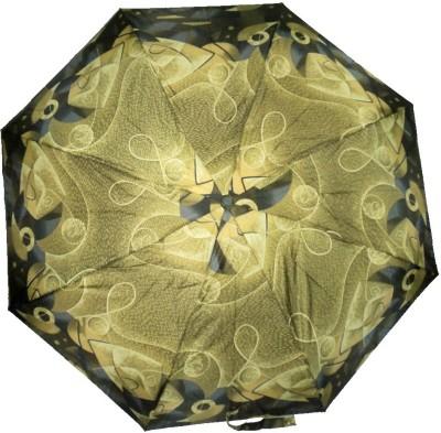 Mode New Look Umbrella